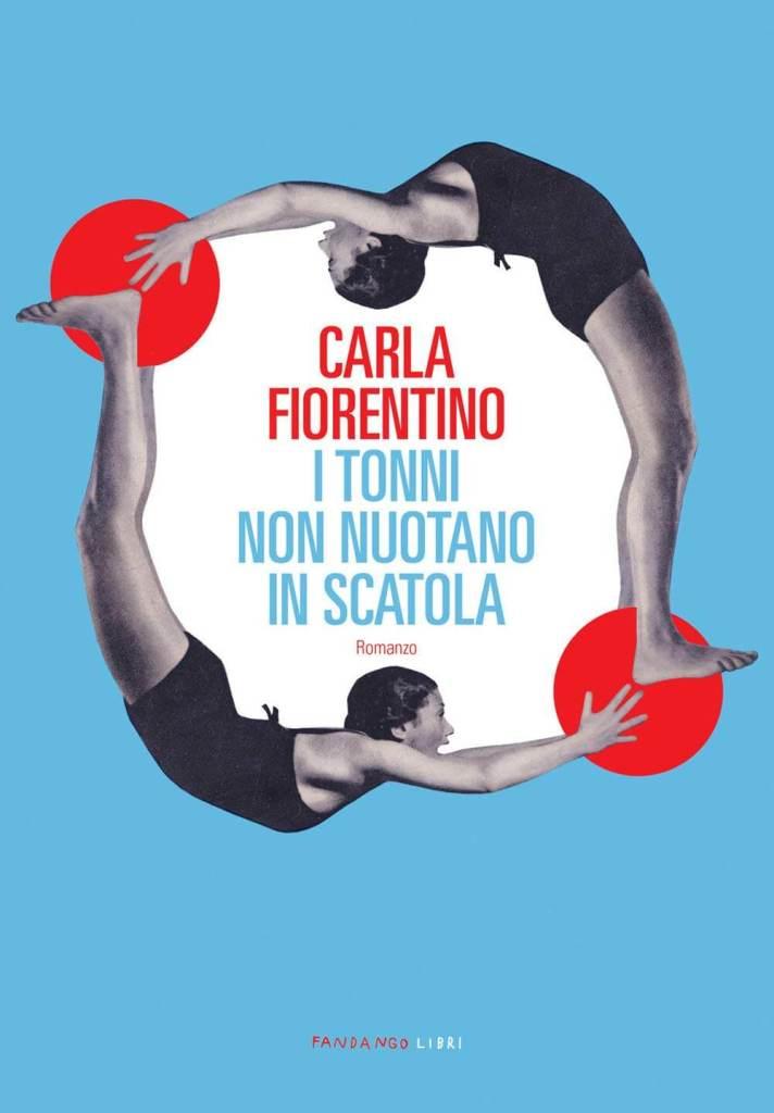 Leggere è un piacere - Carla Fiorentino