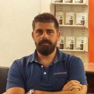 Sergio Cova