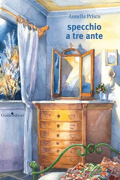 9 libri - Prisco
