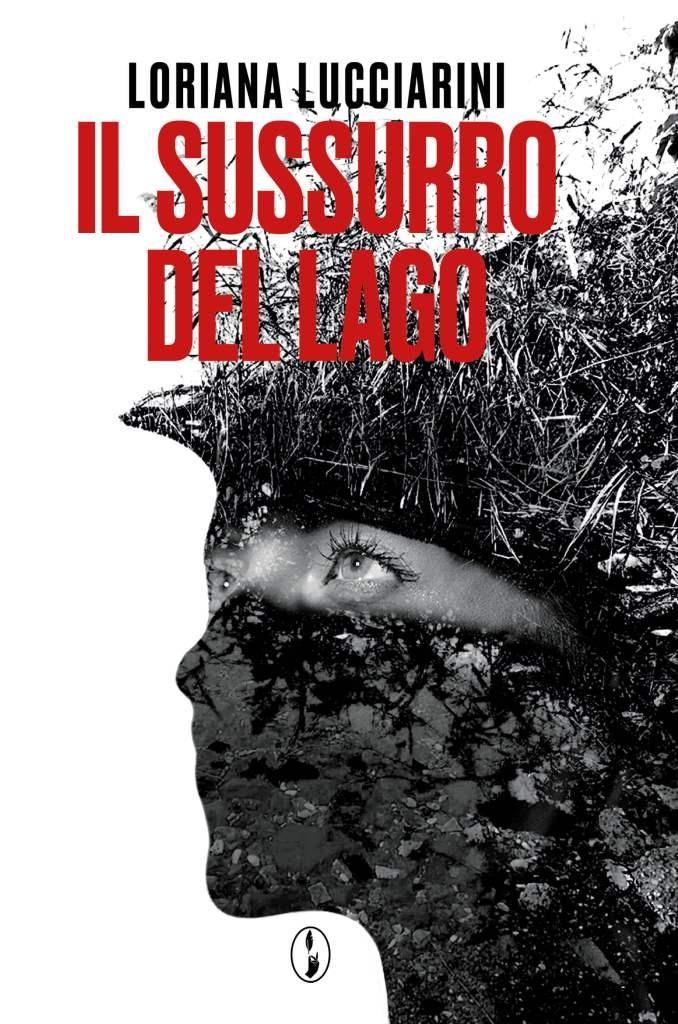 8 libri - Loriana Lucciarini