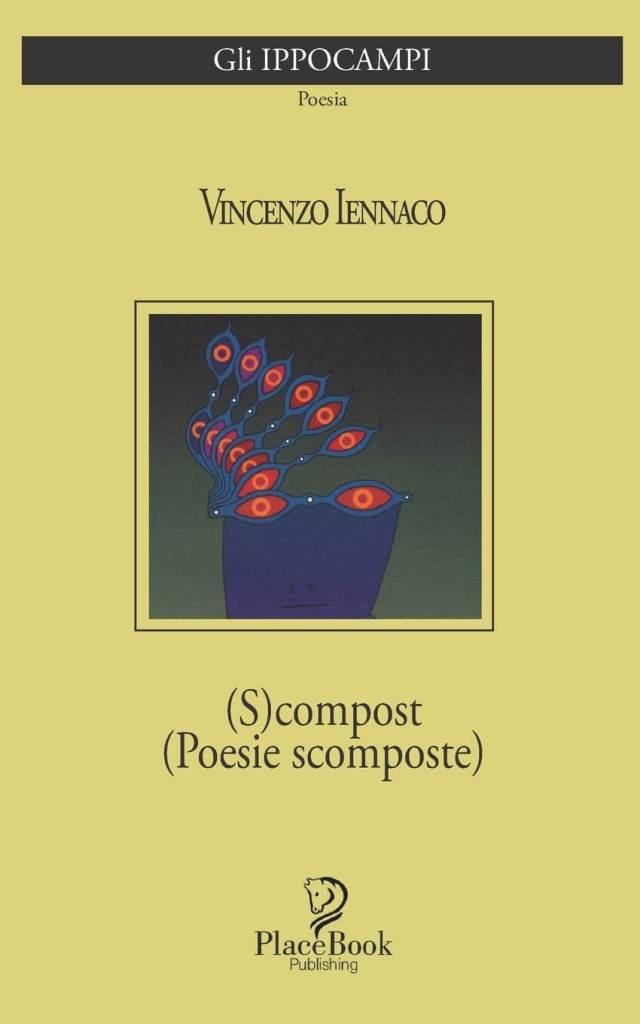 8 libri - Vincenzo Iennaco