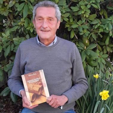 Alberto Pizzi