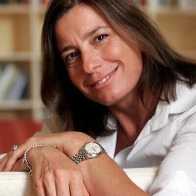 Caterina Soffici
