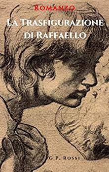G.P. Rossi - 9 letture tutte per voi