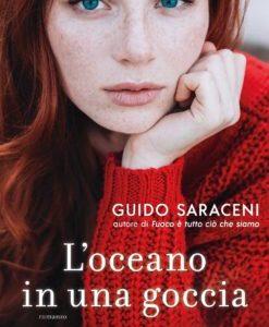 Guido Saraceni