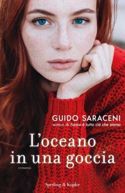 L'oceano in una goccia - Guido Saraceni