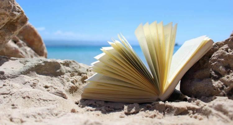eState con i libri - 10 proposte di lettura