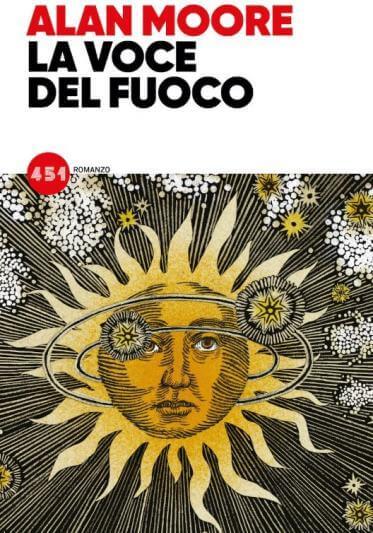 Edizioni BD 451