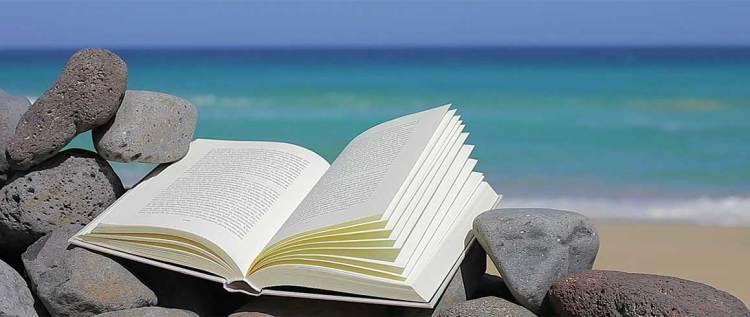 eState con i libri parte 2