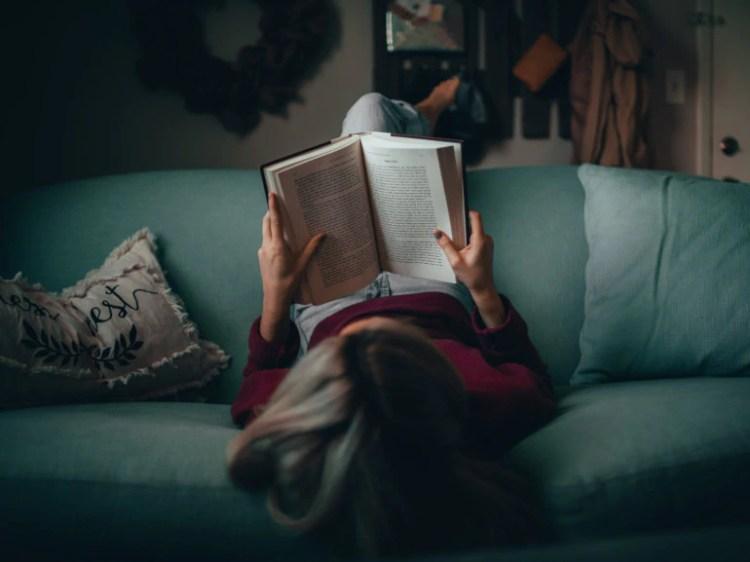 Settembre da leggere