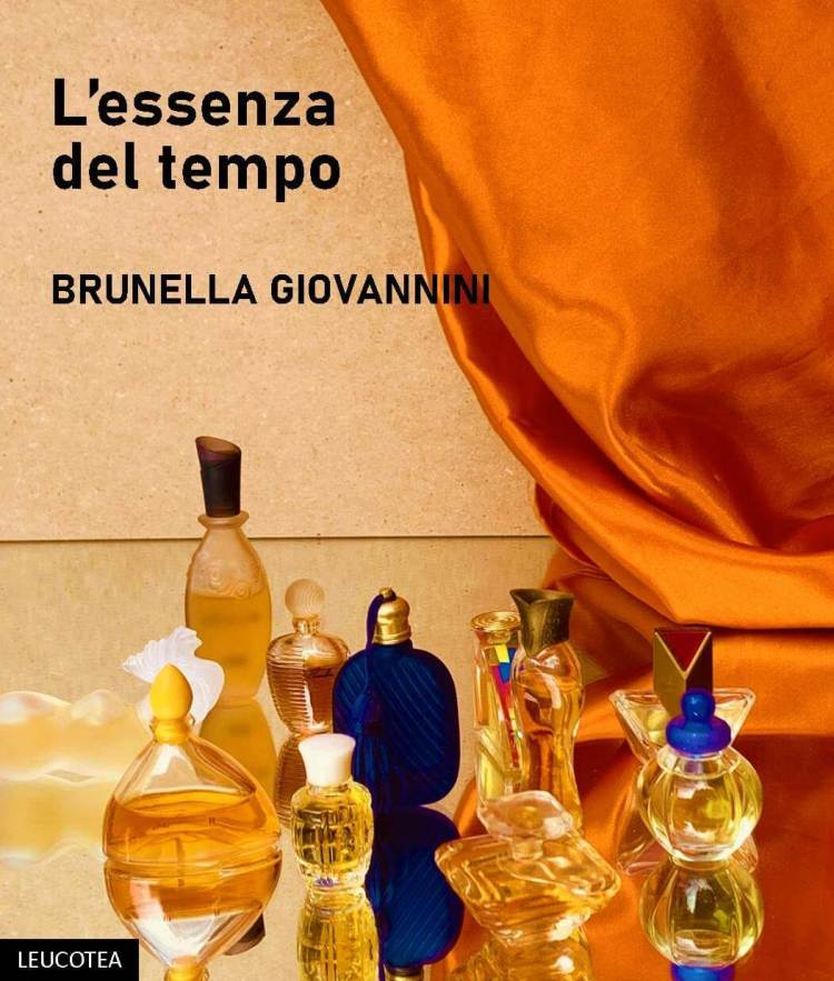 Settembre da leggere - Brunella Giovannini
