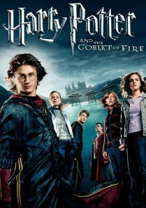 harry-potter_goblet