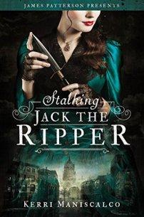 stalking-jack-the-ripper