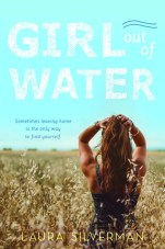 girl-out-of-water