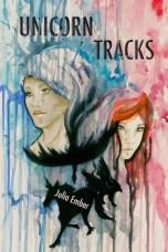 unicorn-tracks