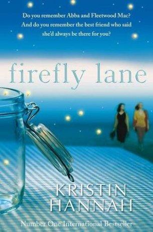 firefly-lane