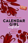 Calendar_girl_verführt