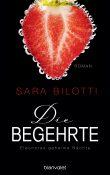 Die BegehrteEleonoras geheime Naechte von Sara Bilotti