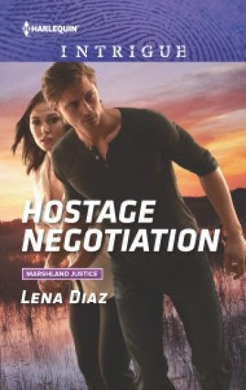 hostage-negotiation-cover