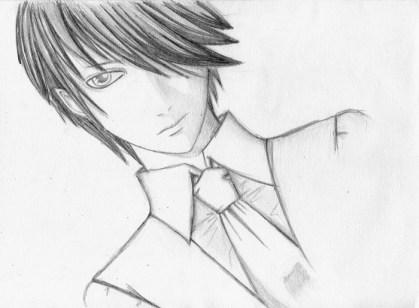 08. anime-kartinki-dlya-srisovki