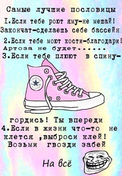 daeec9389332066861bbb4e721d76e6c