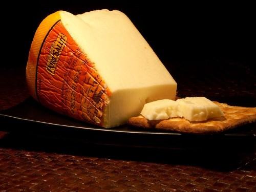 cheese-817627_1280