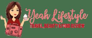 Yeah-Lifestyle-Logo-web