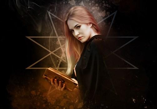witch-3202467_1920