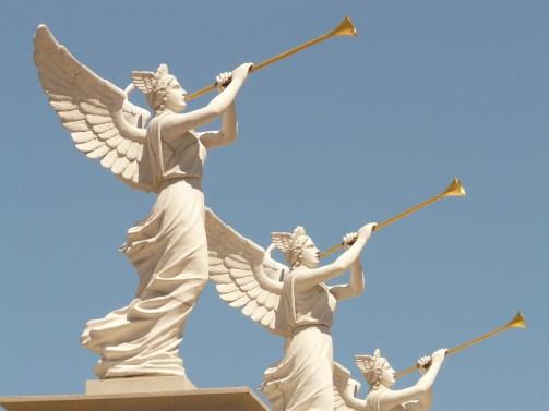 angel-4928_1920