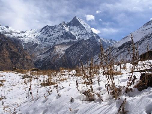nepal-100981_1920