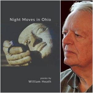 heath-william-web-revised6292019
