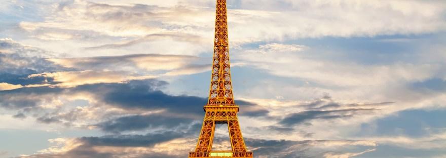 Parisian Lives, by Deirdre Bair, Nan A. Talese/Doubleday