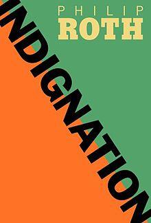 220px-indignation