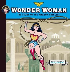 Wonder-WomanThe-Story-of-the-Amazon-Princess