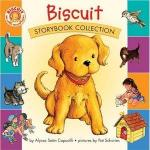 Biscuit_Storybook_Collection