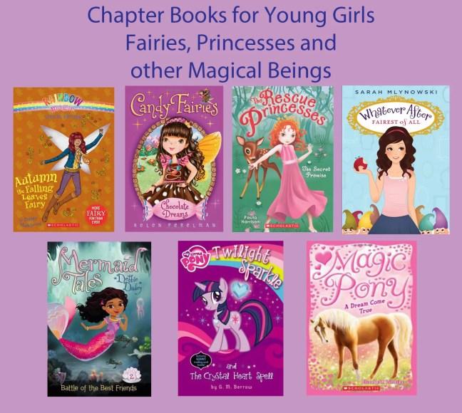chapter-books-fairies