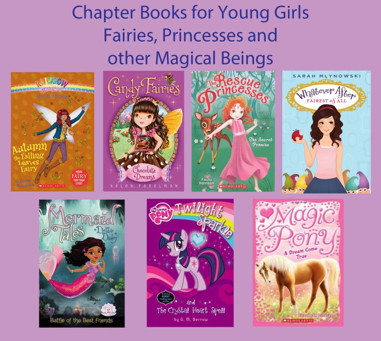 chapter-books-fairies