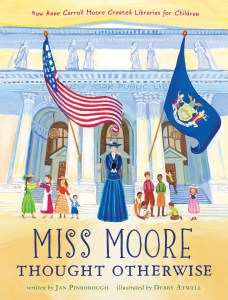 miss-moore-thought-otherwise_hres