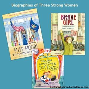 three_strong_women