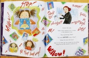 Willow-Childrens-Art-Book-Interior-2