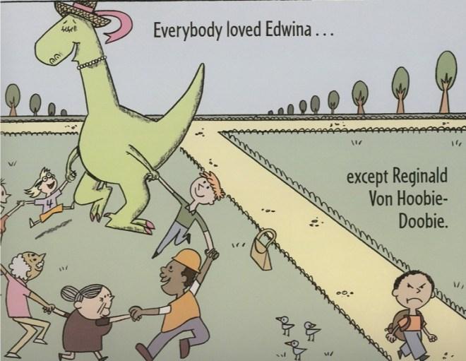 edwina-2