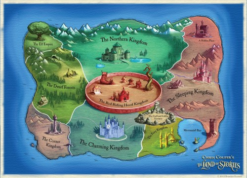 TheLandofStories_MAP