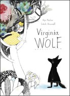 VirginiaWolf-Cover-250px1