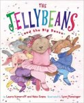 jellybean big dance