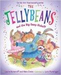jellybean camp