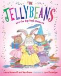 jellybeans book