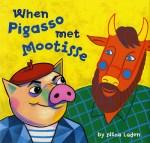book_pigasso_mootisse_zoom