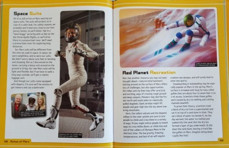 NG-Kids-Welcome-to-Mars-Inside-Page-2