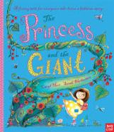 princess and giant cover
