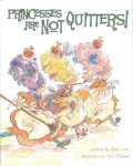quitters cover